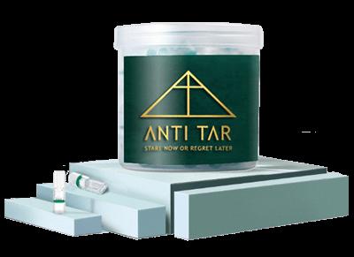antitar filter tar rokok indonesia