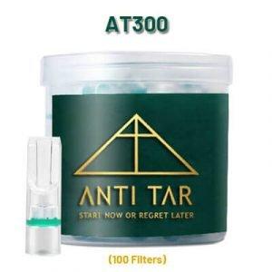 AT300 1 Box